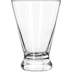 Libbey 14-oz Cosmopolitan Beverage Glasses (Pack of 12)