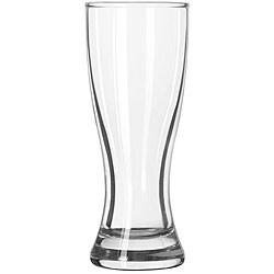 Libbey 2.5-oz Mini Pilsner/ Shooter Glasses (Case of 24)