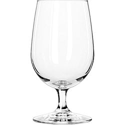Libbey Vina 16-oz Goblets (Pack of 12)
