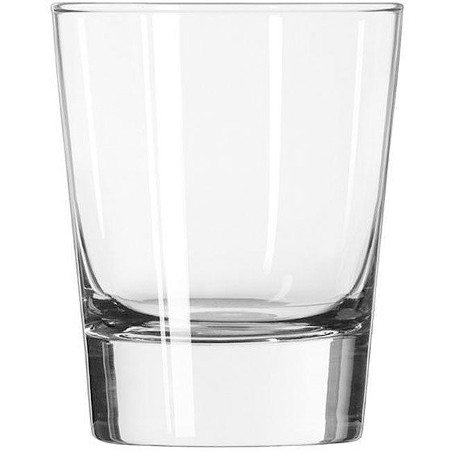 waterford barware lismore double old fashioned glasses mixed cut set of 4 onyx oz pack l962366 crystal