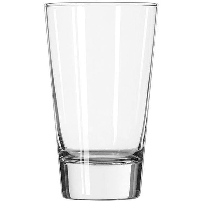 Libbey Geo 15.5-ounce Cooler Glasses (Pack of 12)