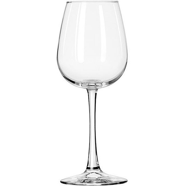 Libbey Vina 12.75-oz Winetaster Glasses (Pack of 12)