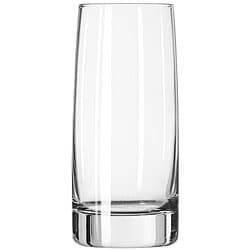Libbey Vibe 17.5-ounce Cooler Glass (Pack of 12)