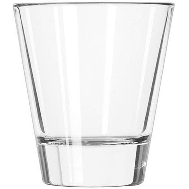 Libbey Elan 7 oz Rocks Glasses Pack of 12 Free  : Libbey Elan 7 oz Rocks Glasses Pack of 12 L12962404 from www.overstock.com size 650 x 650 jpeg 14kB