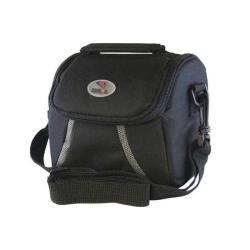 Zeikos Classic Camera Bag https://ak1.ostkcdn.com/images/products/5113056/54/119/Zeikos-Classic-Camera-Bag-P12963842.jpg?impolicy=medium