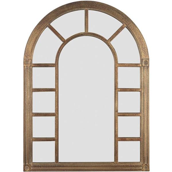 Basilica Wall Mirror