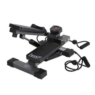 Impex Hers Mini Stepper|https://ak1.ostkcdn.com/images/products/5116108/P12966337.jpg?impolicy=medium