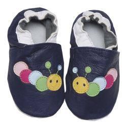 Papush Cute Caterpiller Shoes