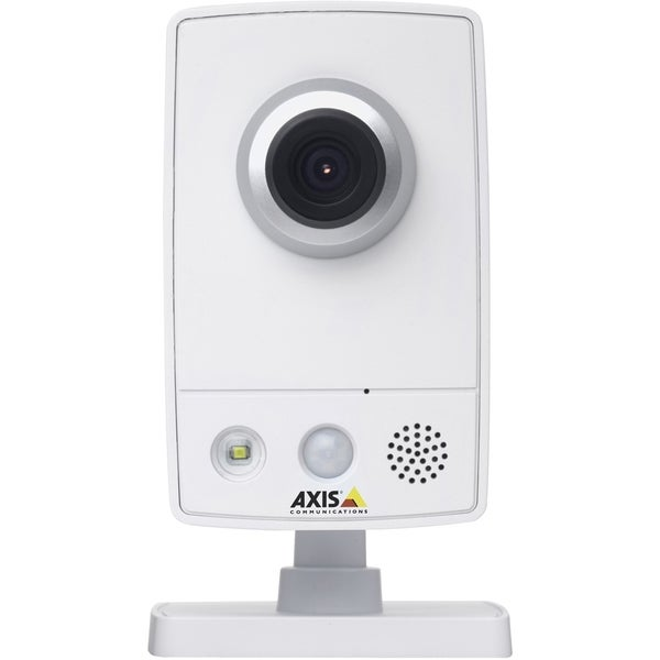 AXIS Network Camera - Color