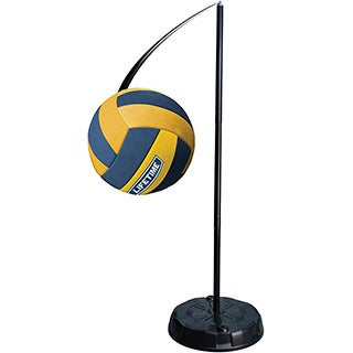 Lifetime Tetherball System