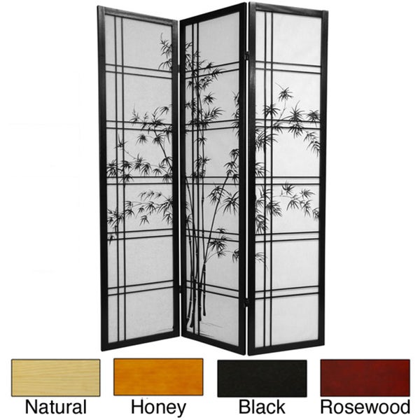 Cherry Blossom Room Divider Screen Http Www Ebay Com Itm - Cherry blossom room divider screen