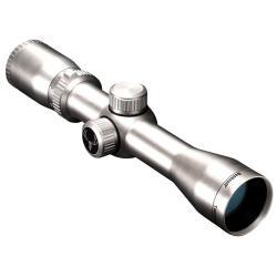 Bushnell Trophy XLT 2-6x32 Handgun Scope