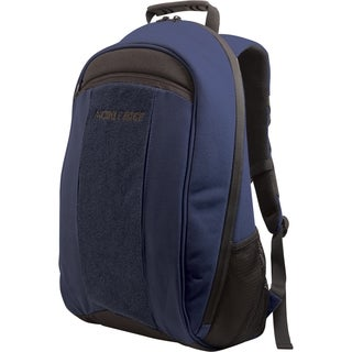 Mobile Edge ECO Laptop Backpack - Black