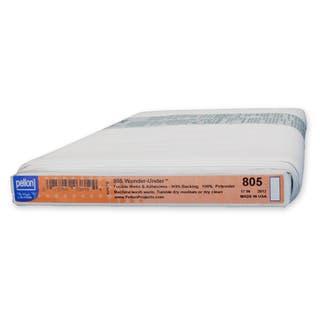 Pellon 805 Wonder-Under Fusible Web|https://ak1.ostkcdn.com/images/products/5123768/P12972076.jpg?impolicy=medium