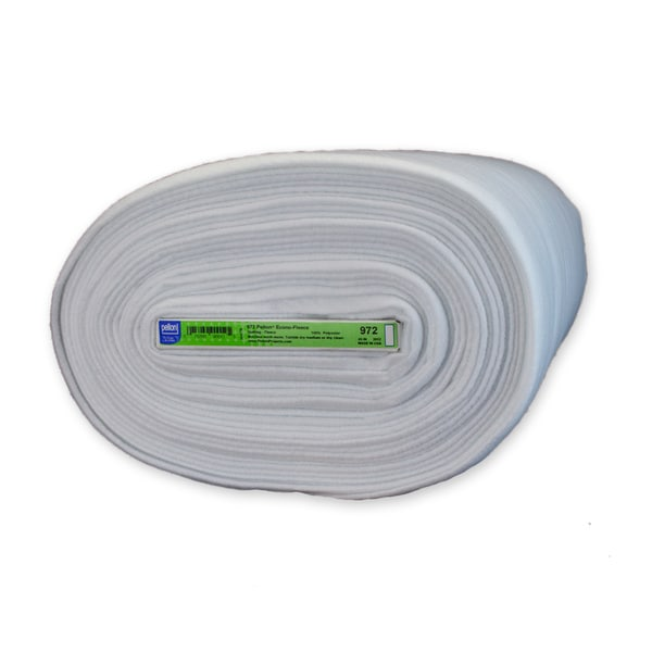 Pellon 972 Econo-Fleece (45-inch x 10yd)