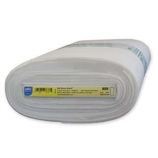 Pellon 809 Décor-Bond Fusible Stabilizer (45-inch x 10yd)