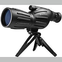 Barska 15-40x50 Colorado Spotting Scope