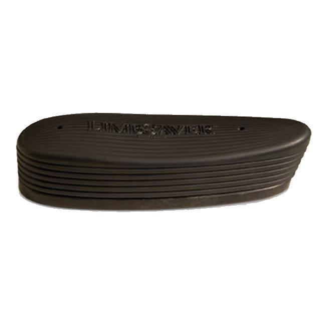Limbsaver Precision-fit Recoil Pad for Winchester Firearms
