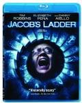 Jacob's Ladder (Blu-ray Disc)
