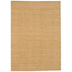 Hand-woven Gold Jute Rug (8' x 11')|https://ak1.ostkcdn.com/images/products/5126008/Hand-woven-Gold-Jute-Rug-8-x-11-P12973903.jpg?impolicy=medium