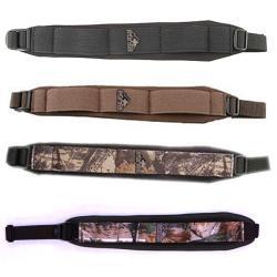 Butler Creek Comfort Stretch Rifle Sling - Thumbnail 1
