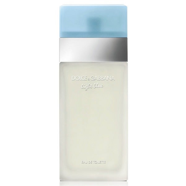 light blue by dolce gabbana 3 4 oz edt spray for dolce amp gabbana light blue s 3 3 ounce eau de 774