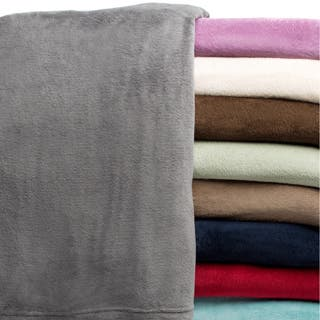 All Seasons Solid Microplush Blanket|https://ak1.ostkcdn.com/images/products/5126659/P12974405.jpg?impolicy=medium