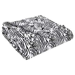 All Seasons Animal Print Microplush Fleece Blanket|https://ak1.ostkcdn.com/images/products/5126673/P12974406.jpg?impolicy=medium