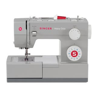 Singer 4423 Heavy Duty Sewing Machine|https://ak1.ostkcdn.com/images/products/5126767/P12974479.jpg?impolicy=medium