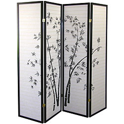Buy Room Divider Online at Overstockcom Our Best Decorative