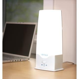 Verilux HappyLight VT05 Energy Lamp