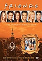 Friends: The Complete Ninth Season (DVD)