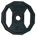 Impex MG2 2-pound Marcy Standard Plate