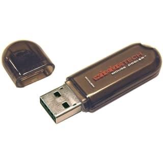 WiebeTech MJ-1 Mouse Jiggler|https://ak1.ostkcdn.com/images/products/5130522/WiebeTech-MJ-1-Mouse-Jiggler-P12977508.jpg?impolicy=medium