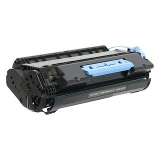 V7 Remanufactured Universal Toner Cartridge for Canon 0264B001AA/1153