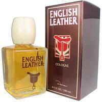 Dana English Leather Men's 8-ounce Cologne Splash
