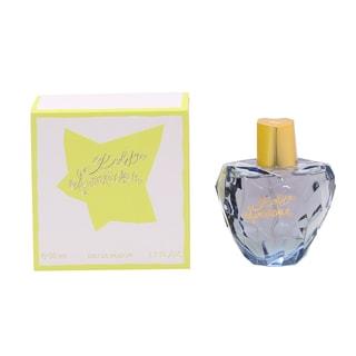 Lempicka Lolita Lempicka Women's 1.7-ounce Eau de Parfum Spray