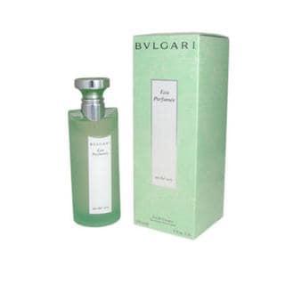 Au the Vert by Bvlgari 5.0-ounce 1 Eau de Cologne Spray Women's