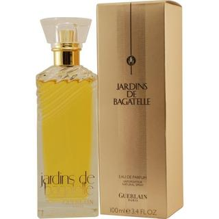 Guerlain Jardins de Bagatelle Men's 3.4-ounce Eau de Parfum Cologne Spray