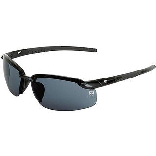 Be the Ball Black Pearl BTB 810 Sport Sunglasses