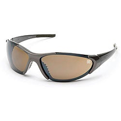 Be the Ball Matte Black BTB 500 Sport Sunglasses
