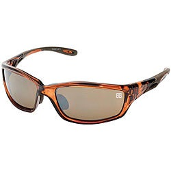 Be the Ball Crystal Brown BTB 200 Sport Sunglasses