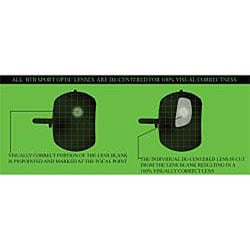 Be the Ball Woodland Camouflage BTB 150 Sport Sunglasses