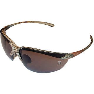 Be the Ball Woodland Camouflage BTB 150 Sport Sunglasses|https://ak1.ostkcdn.com/images/products/5135102/P12981035.jpg?impolicy=medium