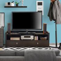 The Gray Barn Elsinora Entertainment Console
