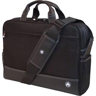 SUMO Professional Briefcase