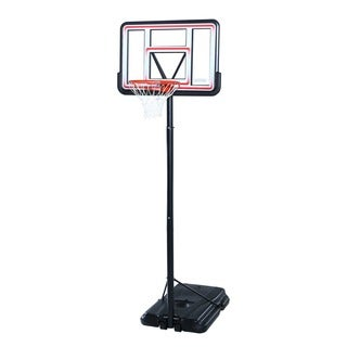 Lifetime Fusion 44-inch Basketball System