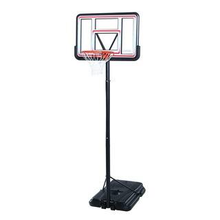 Lifetime Fusion 44-inch Basketball System|https://ak1.ostkcdn.com/images/products/5136920/P12982537.jpg?impolicy=medium