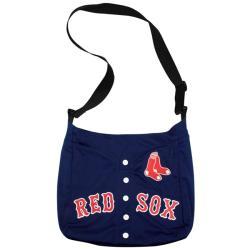 Boston Red Sox Veteran Jersey Tote - Thumbnail 2