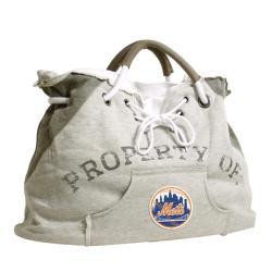 New York Mets Hoodie Tote - Thumbnail 1